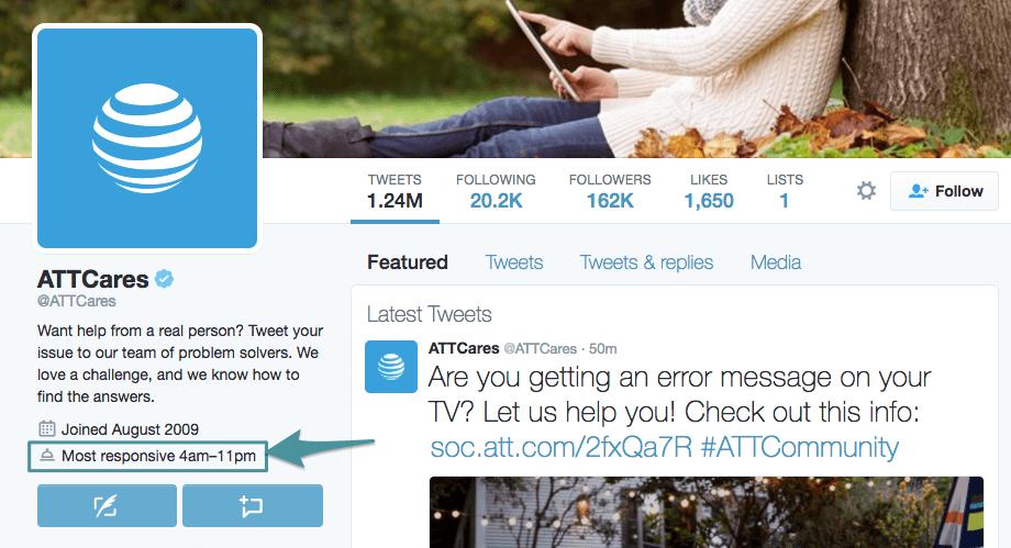 att-customer-service-twitter