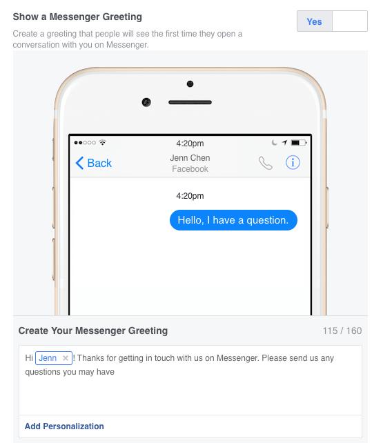 facebook-messenger-greeting