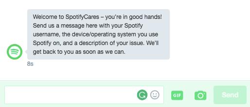 spotify-twitter-message
