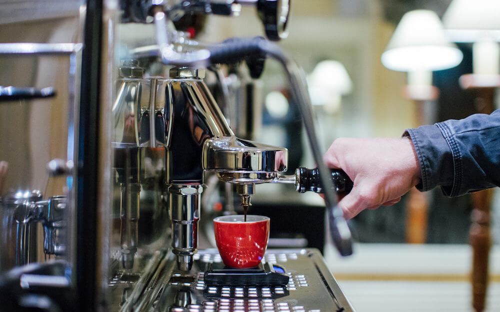 home espresso lg washing machine reviews 2017